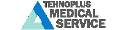 TEHNOPLUS MEDICAL SERVICE