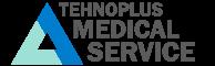 Tehnoplus Medical Services